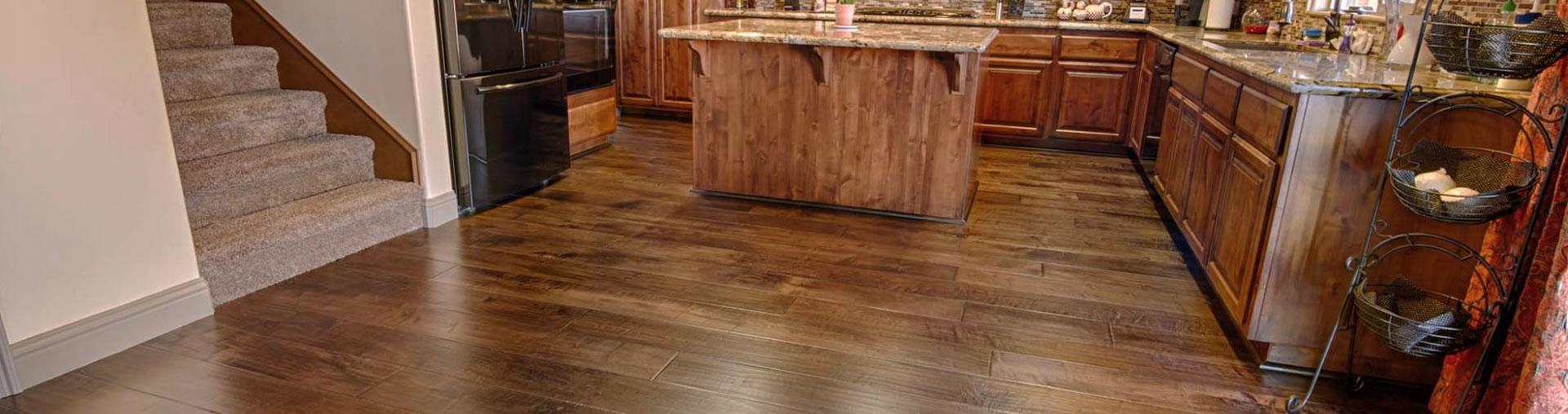 hardwood flooring idaho falls