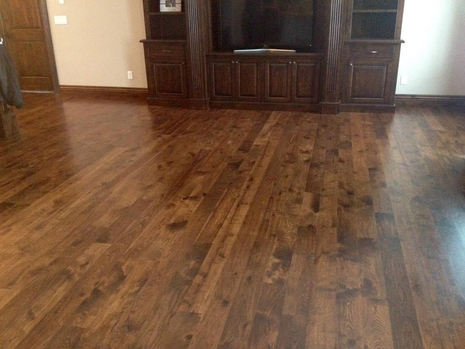 Hardwood Floors Idaho Falls 28 Images Hickory With